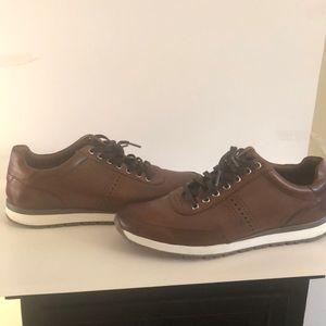 Bacco Bucci  Leighton Shoes Sz 10.5